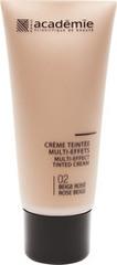 Academie Тональный крем мульти-эффект | Multi-Effect Tinted Cream