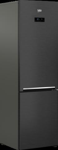 Холодильник Beko RCNK356E20VXR