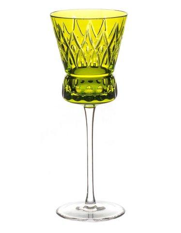 Бокал для вина 260 мл, артикул 1/10960