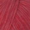 Пряжа Gazzal Nordic Lace 5021