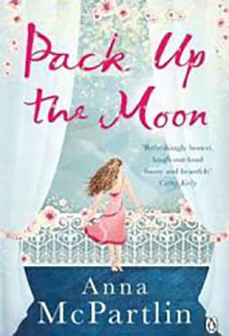 9781844881703 - Pack Up The Moon