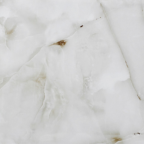 Snow Onix 60*60 Polished