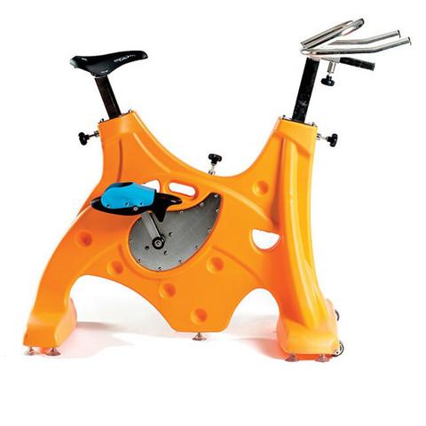 Водный байк Hexa Bike Optima 200 / 21248