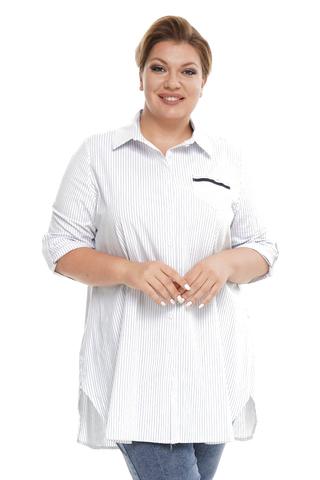 Рубашка-6264