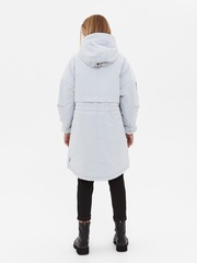 Куртка КД1200 (C°): 0°- -30°