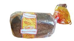 Хлеб «Бородинский» формовой 700г. Нижегородский Хлеб