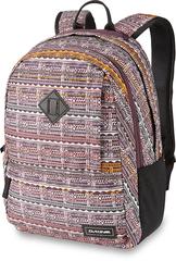 Рюкзак Dakine Essentials Pack 22L Multi Quest