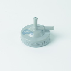 Демпфер для топливного доз.насоса