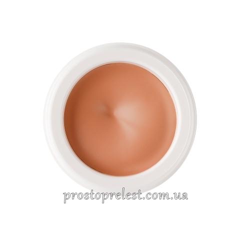 Christina Rose De Mer 5 Post Peeling Cover Cream - Постпілінговий тональний захисний крем текстура