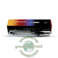 ДНаТ лампа GIB Lighting Flower Spectrum Pro HPS 400w