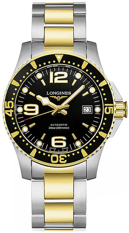 Longines L3.642.3.56.7