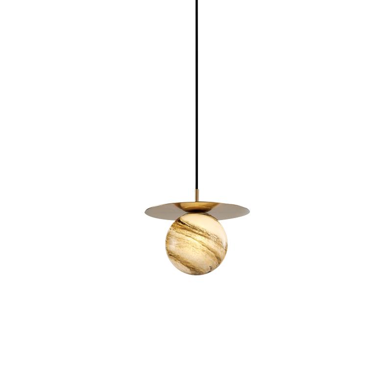 Подвесной светильник Saturno by Light Room