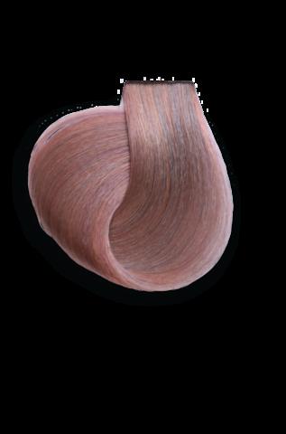 OLLIN COLOR Platinum Collection  8/25 100 мл Перманентная крем-краска для волос