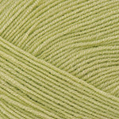 Пряжа Cotton Soft YarnArt 11 Салат
