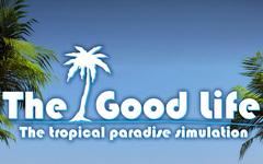 The Good Life (для ПК, цифровой ключ)