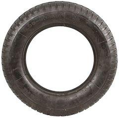 Покрышка  для колеса тачки