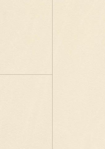 Ламинат Камінь Сантіно світлий | EGGER