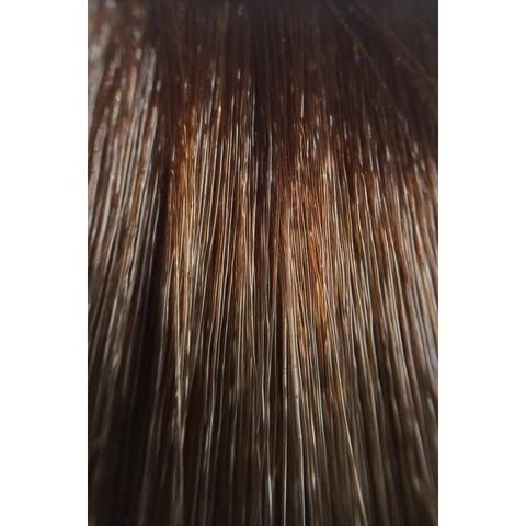 Matrix socolor beauty перманентный краситель для волос,темный блондин - 6N