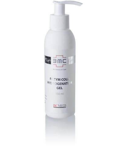 Гель для холодного гидрирования с энзимами Enzym Cold Hydrogenation, 150 мл