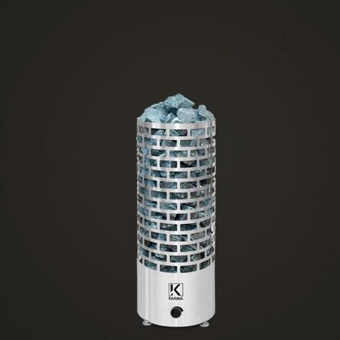 Электрическая печь KARINA Nova 6