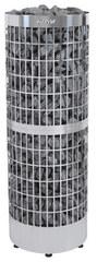 HARVIA Электрическая печь Cilindro PC165E/200E