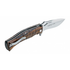 Нож FOX knives 0110 W DEIMOS