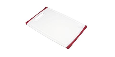 Доска разделочная Tescoma COSMO 40х26 см