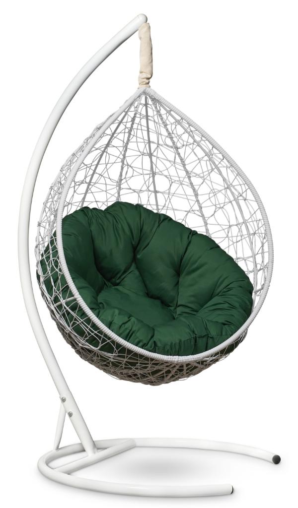 SEVILLA Verde белое +зеленый