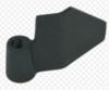 Лопатка (тестомешалка) для хлебопечки Moulinex (Мулинекс) SS-986625