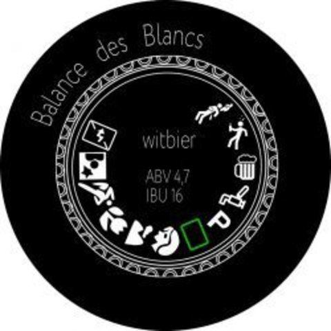 https://static-sl.insales.ru/images/products/1/2855/124365607/large_Balance_Des_Blancs.jpg