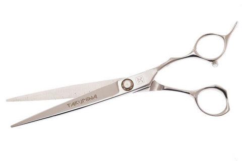 Ножницы для стрижки Katachi Supreme Takumina прямые 7,0