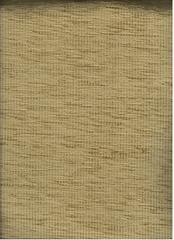 Жаккард Skazka (Сказка) art 160 14
