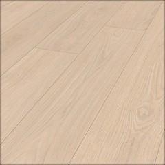 Ламинат Kronospan FloorDreams Vario BY 4277 Дуб Меридиан