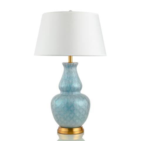Настольный светильник 01-52 by Light Room