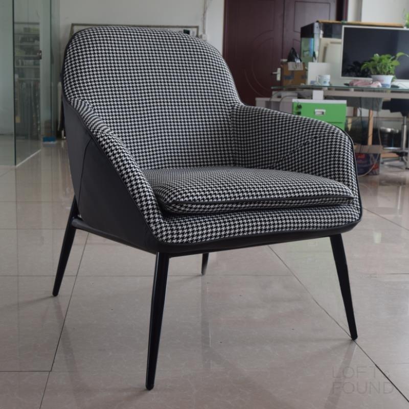 Кресло Leslie