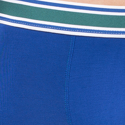 Трусы мужские шорты MH-1114 хлопок