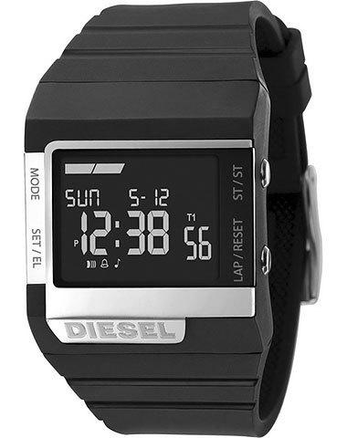 Купить Наручные часы Diesel DZ7130 по доступной цене
