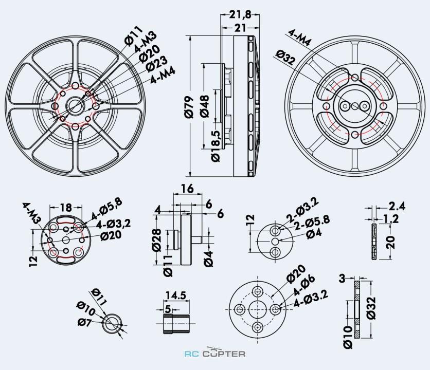 t-motor-antigravity-7005-kv230-11.jpg