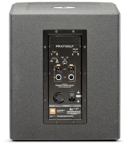 JBL PRX715-XLF