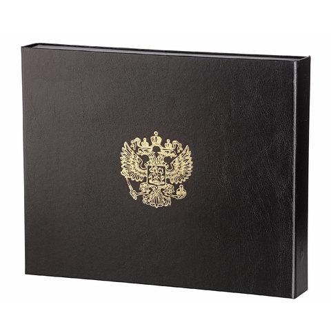 Упаковка подарочная «Орел»