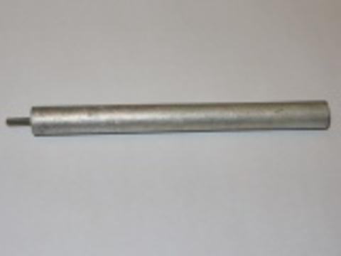 Анод М6 магниевый для водонагревателя Термекс и др.
