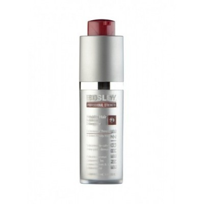 Bosley PRO Интенсивная терапия: Биостимулятор фолликул волос (Healthy Hair Follicle Energizer), 44мл