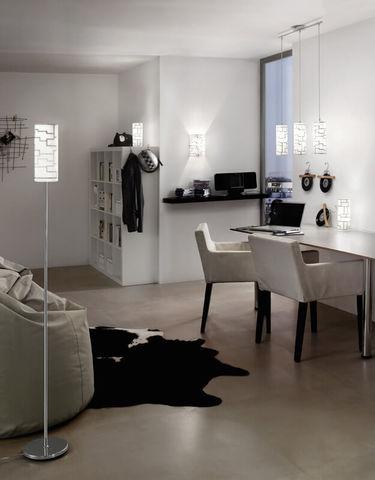 Настольная лампа Eglo BAYMAN 91971 3