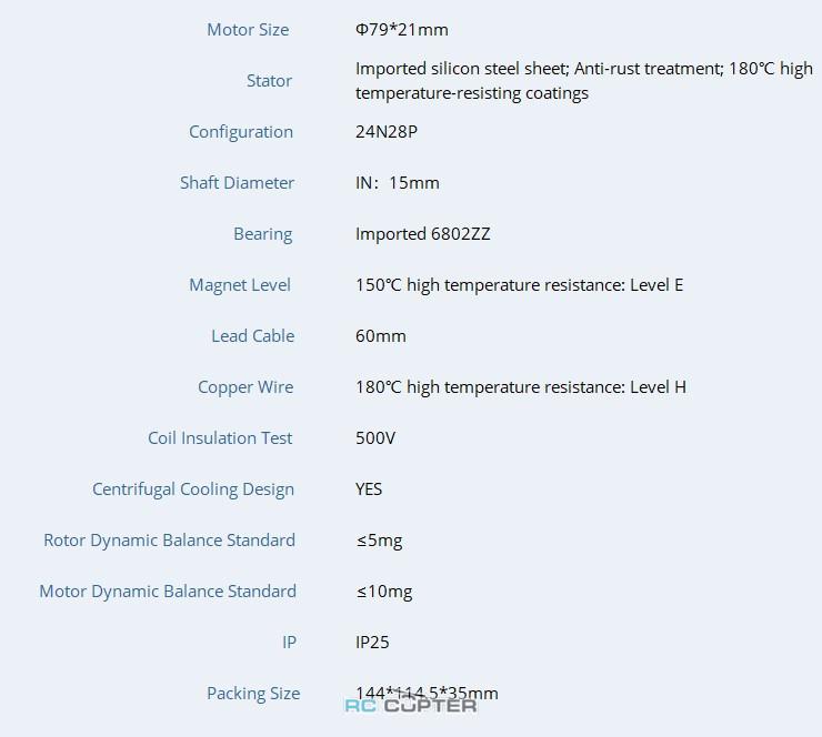 t-motor-antigravity-7005-kv230-12.jpg
