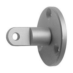 SP2-21 Крепежный диск с соединителем