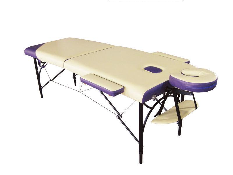 Складные массажные столы Массажный стол Master shop__items__catalog__image1119.jpg