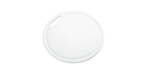 Доска разделочная круглая Tescoma PRESTO, 30 см