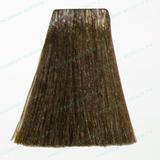 Goldwell Topchic 6GB темный золотисто-коричневый блондин TC 250ml