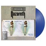 Nazareth / Exercises (Coloured Vinyl)(LP)