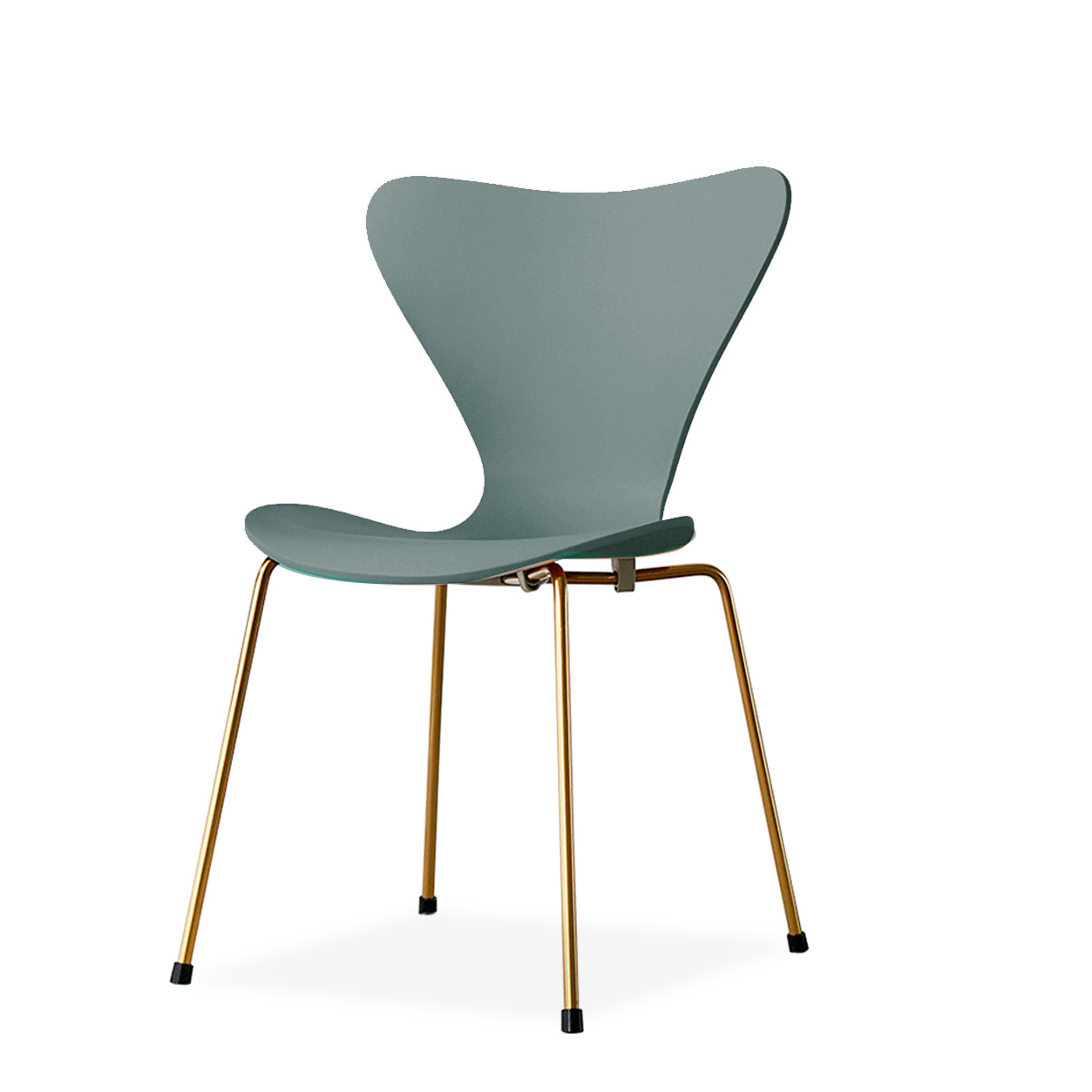 Стул Series NO.7 by Arne Jacobsen